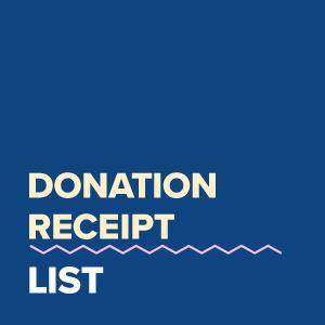 mdc21-donation-receipt-list