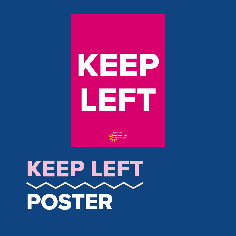 MDC2021_Keep Left