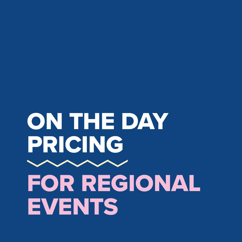 MDC2021_OTD Regional Pricing Information