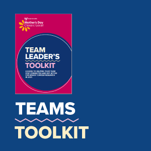MDC2021 Teams Toolkit