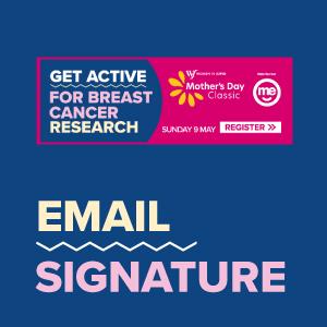 MDC2021 - email signature