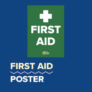 MDC2021_First Aid