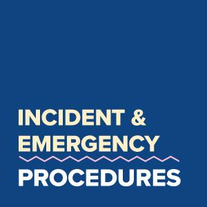 mdc21-incident&emergency