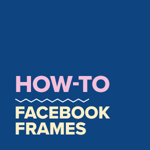 mdc21 how-to facebook