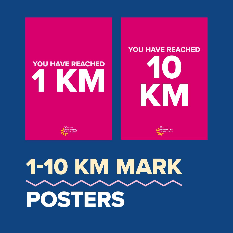 MDC2021_KM Marks