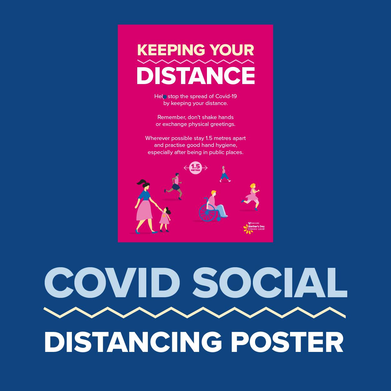 MDC2021_COVID Social Distancing