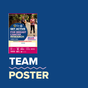 TEAMS-poster mdc21