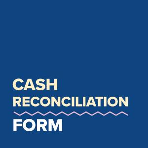 mdc21-cash-reconciliation