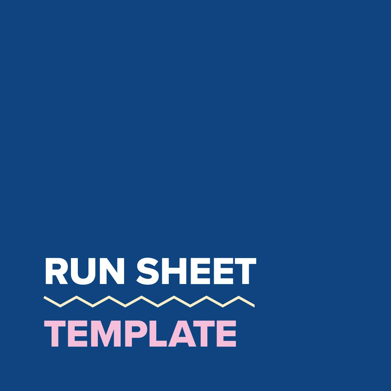 MDC2021_Template_Run Sheet