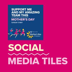 MDC2021 - social share tiles Partners