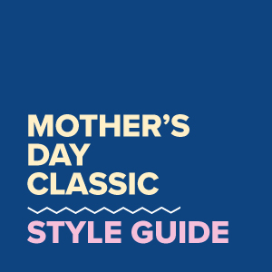MDC2021 - style guide