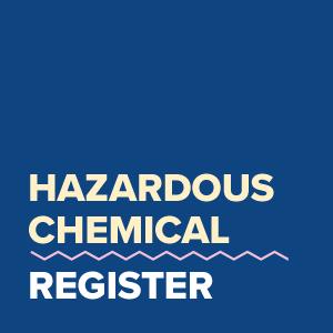 mdc21-hazardous-chemical-register