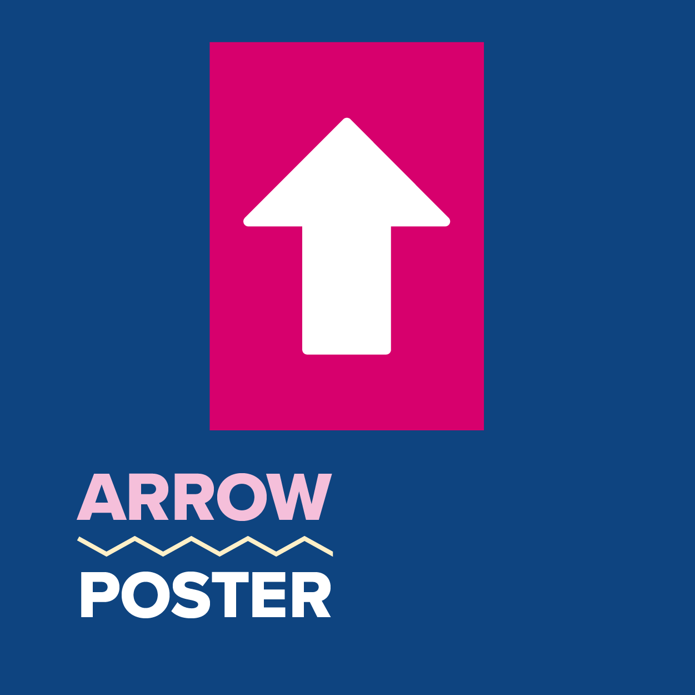 MDC2021_Arrow