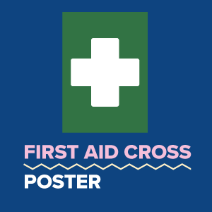 MDC2021_First Aid Cross