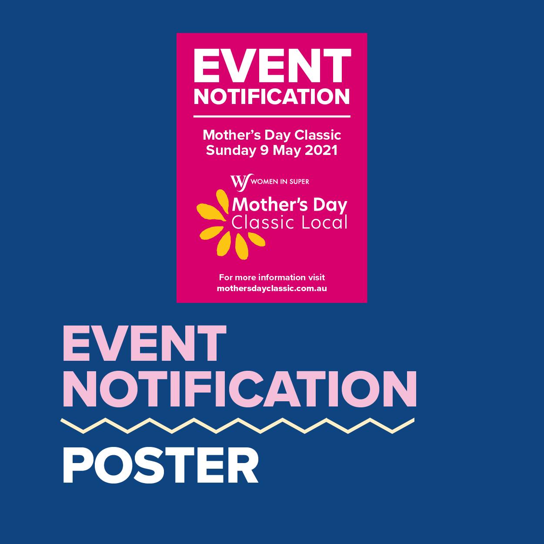 MDC2021_Event Notification