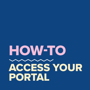 mdc21 how-to portal guide