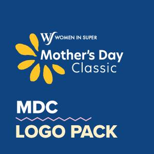 Logo pack 2021