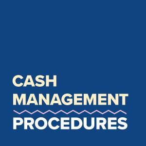 mdc21-cash-management