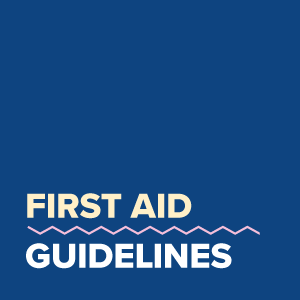 mdc21-firstaid-guidelines