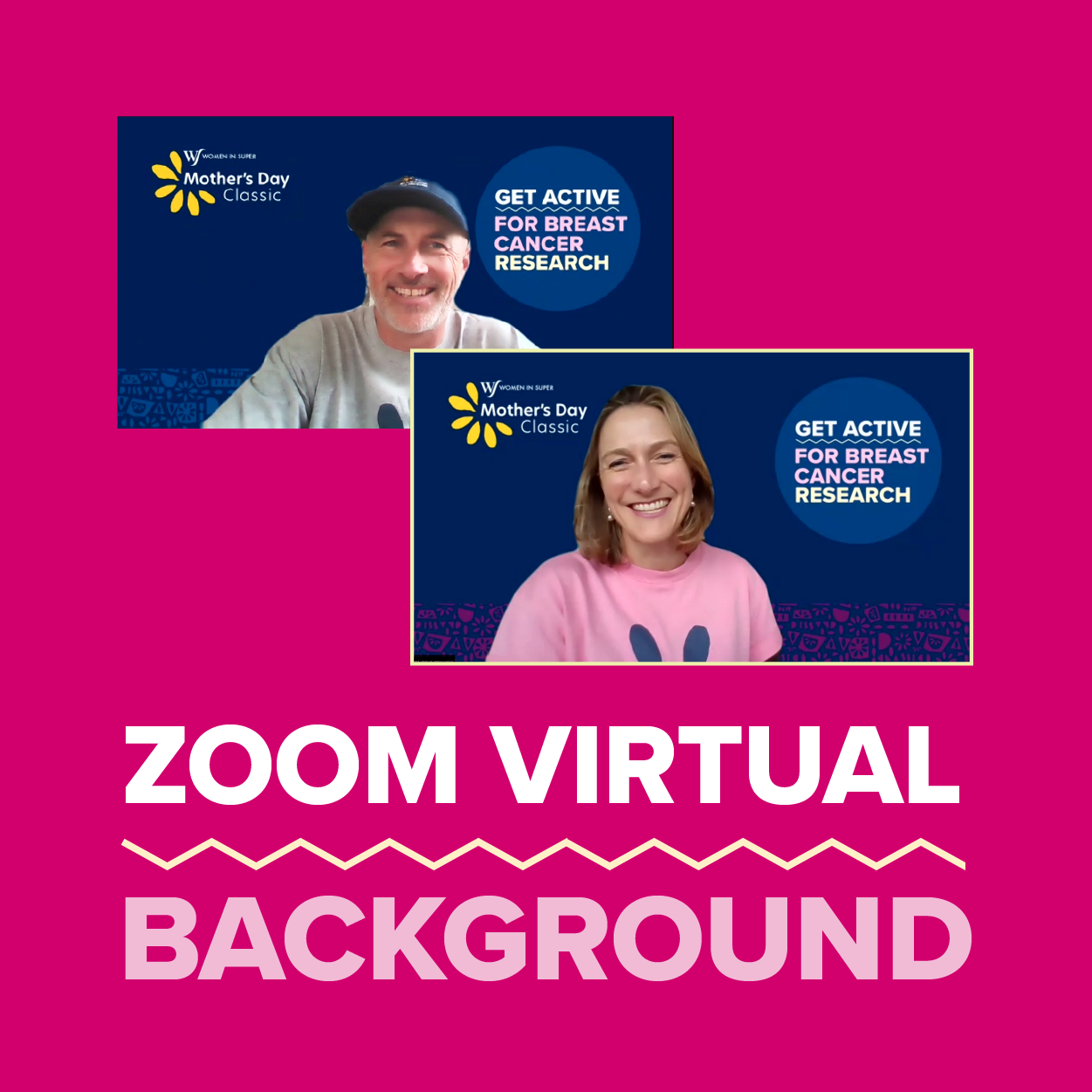 MDC Zoom Virtual Backgrounds