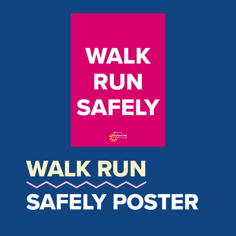 MDC2021_Walk Run Safely